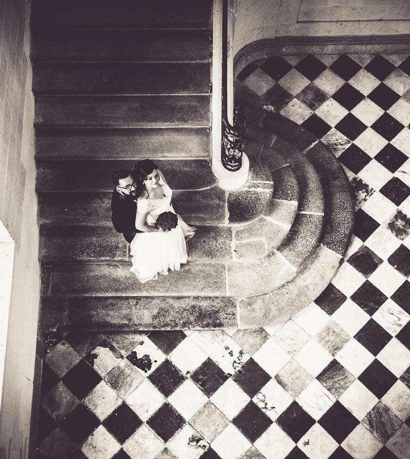 VRO Photo - Véronique Rochelle est photographe des événements de chaque jour dans le secteur de Nantes - Rennes et sur toute la France. Elle propose des photos Lifestyle (famille, grossesse, bébé, baptême, ...), de mariage et pour professionnels (événements, spectacles, produits, portraits).