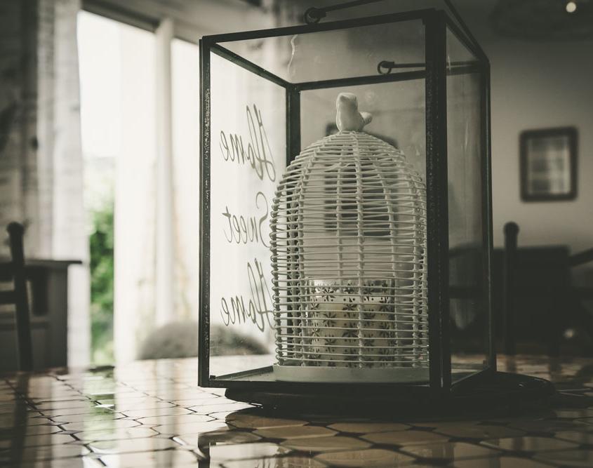 VRO Photo - Véronique Rochelle est une photographe de biens immobiliers à vendre dans le secteur de Nantes - Rennes et sur toute la France