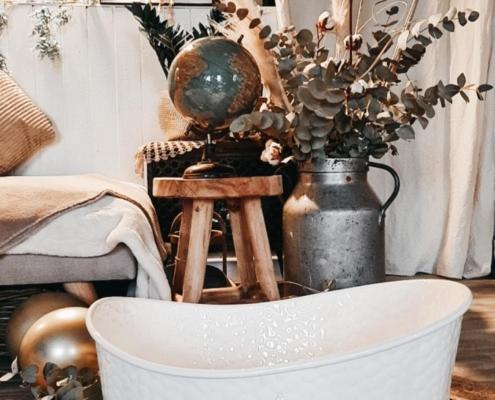 bain-de-lait-bebe- veronique-rochelle-photographe-rennes-nantes-vro-photo
